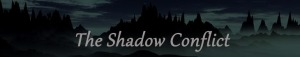 shadow_conflict_banner