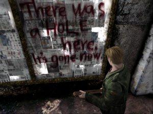 Silent-Hill-2-1