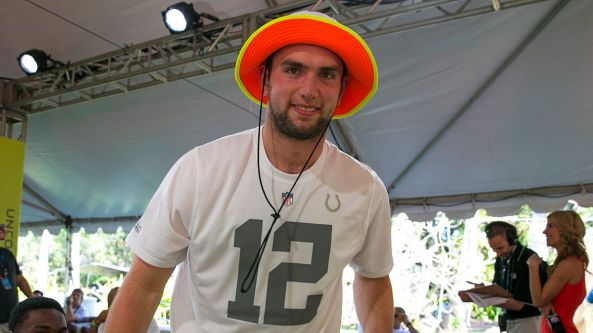 andrew-luck-pro-bowl-draft.vresize.1200.675.high.65