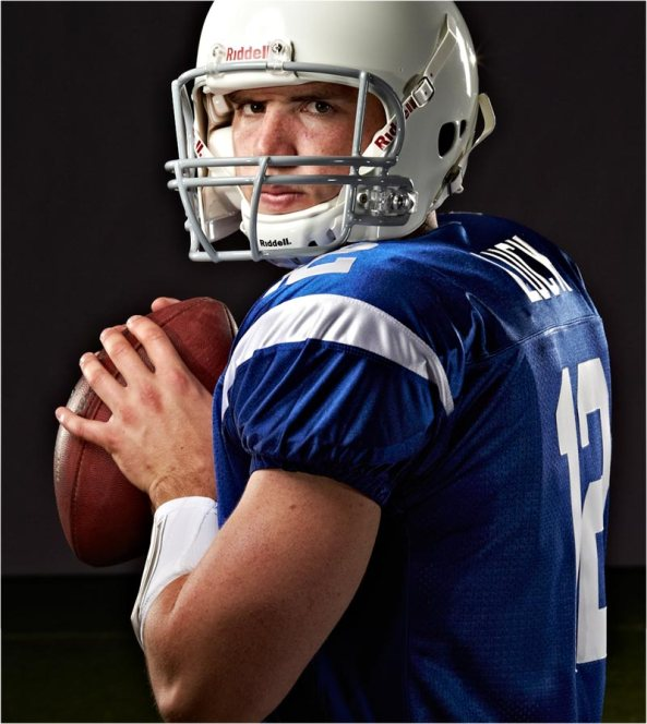 andrew-luck-portrait-800-2